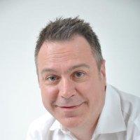 Stuart Ramsay, Owner, Accountancy Extra